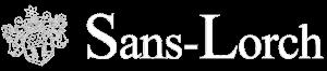 Weingut Sans-Lorch Logo